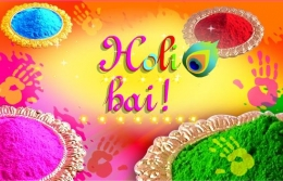 Holi hai , happy holi,colorful holi,holi festival,holi wishes,holi greetings