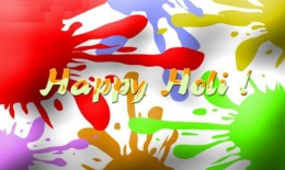 Happy Holi , happy holi,colorful holi,holi festival,holi wishes,holi greetings