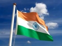 Indian National Flag - Tiranga , tiranga,indian flag