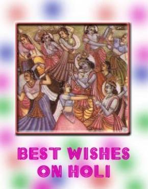 best wishes on holi , happy holi,colorful holi,holi festival,holi wishes,holi greetings