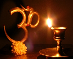 Om , happy diwali,deepavali wishes,diwali greetings