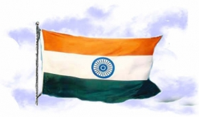 15 August Indian National Flag , 15 august, indian flag,independence day whatsapp image,independence day greetings,independence day wishes,independence day quote,indian independence day picture