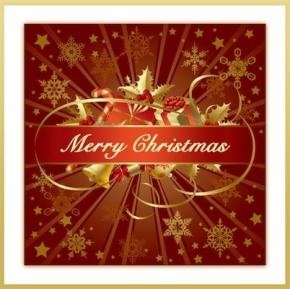 Merry Christmas , Merry Christmas,Christmas Glitter Greetings Image,Christmas Greetings