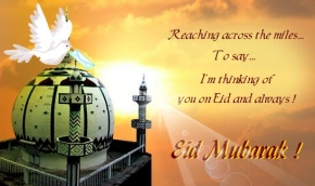 Eid Mubarak wishes , eid mubarak quotes,eid mubarak messages in english,eid mubarak msg,eid mubarak quotes english,eid mubarak images 2014,eid mubarak,eid mubarak wishes