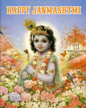 happy janmashtami , baby lord krishna images,baby lord krishna wallpapers free download,baby lord krishna download baby lord krishna wallpapers,baby lord krishna hd wallpapers,baby lord krishna photos free download,baby lord krishna photos,baby lord krishna pictures