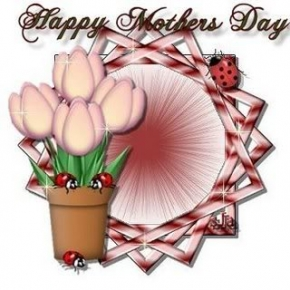 Happy Mothers Day , Mothers day,love you mom,happy mothers day