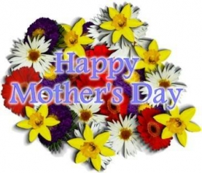 Happy Mother's day , Mothers day,love you mom,happy mothers day