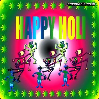 Happy HoliHoli