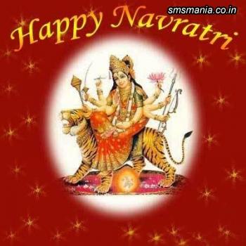 Navratri Scrap,navratri Wallpaper,navratri Image, Durga Mata Image,Navratra