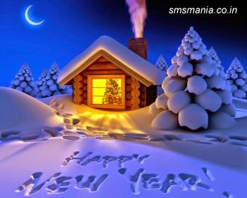 Shayari Happy New Year 2021New Year