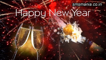 New Year 2021 CelebrationNew Year
