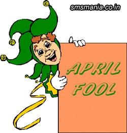 April FoolApril Fool Images