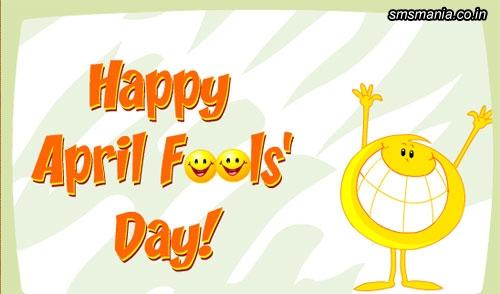 Happy April Fools Day!April Fool Images