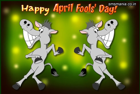 Happy April Fool's DayApril Fool Images