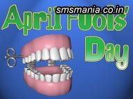 April Fools DayApril Fool Images