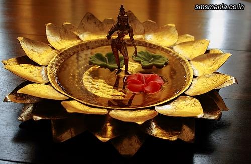 Happy DiwaliDiwali