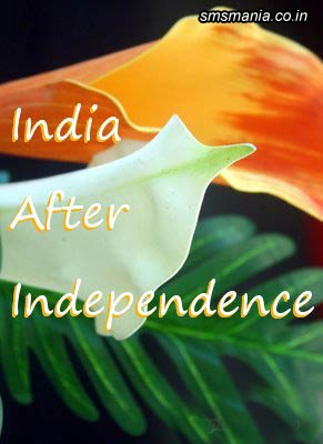 India After IndependenceIndependence Day Images