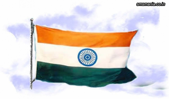 15 August Indian National Flag Independence Day Images