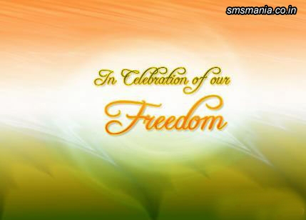 15 August In Celebration Of Our FreedomIndependence Day Images