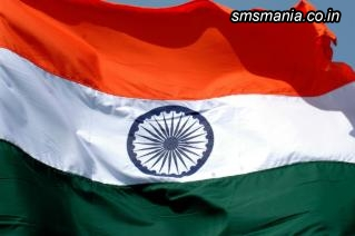 Independence Day Independence Day Images