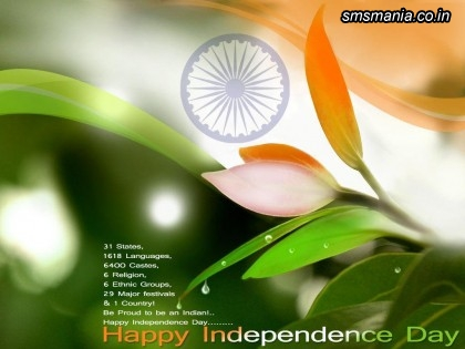 Happy Independence Day WallpaperIndependence Day Images