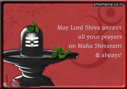 Mahashivratri Pictures, Mahashivratri ImagesMahashivratri