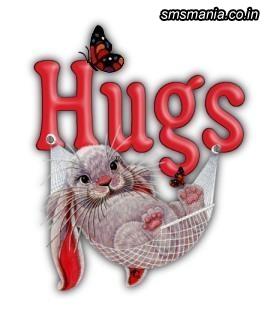 Hugs Image