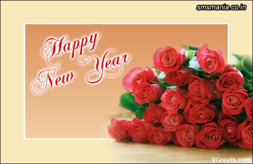 Happy New YearNew Year